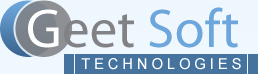 geetsoft webdevelopment in India
